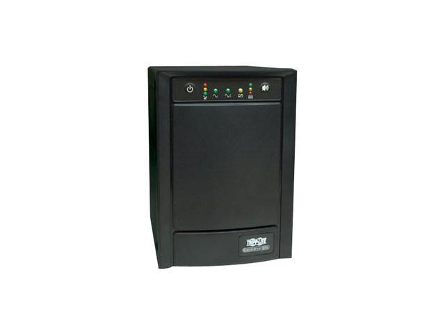 TRIPP LITE SMART750SLT 750 VA 500 watts Tower UPS
