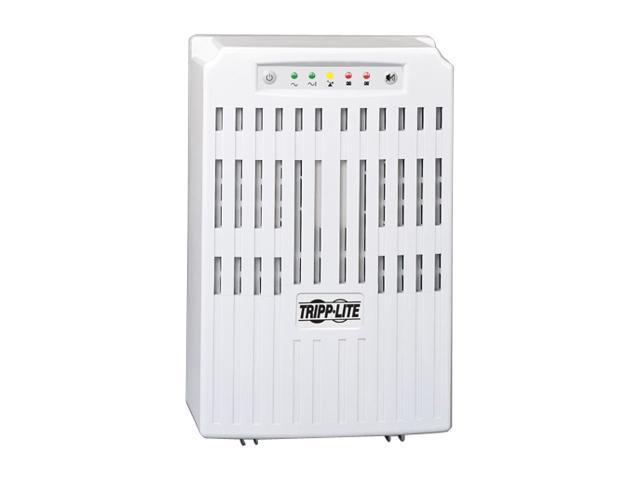 TRIPP LITE SMART2200VS 2200 VA 1600 Watts VS Tower UPS System