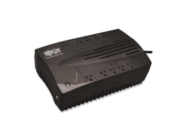 TRIPP LITE AVR900U AVR Series Line-Interactive UPS System