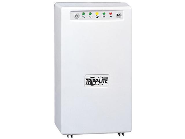 TRIPP LITE OMNISMART1400 1400 VA 940 Watts UPS System