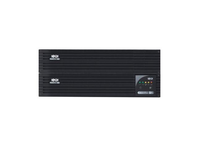 TRIPP LITE SMART2200CRMXL 2200 VA 1900 Watts Compact Rackmount UPS System
