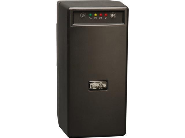 TRIPP LITE BC600SINE 600 VA 375 W UPS