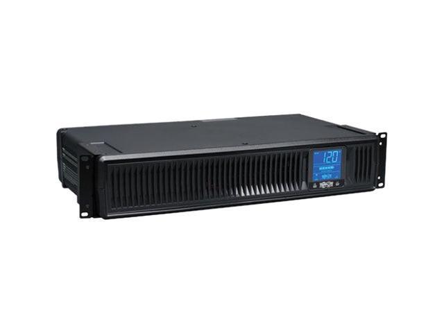 TRIPP LITE SMART1500LCDXL 1500 VA 900 Watts UPS