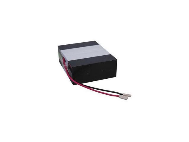 Tripp Lite RBC24-SUTWR UPS Replacement Battery Cartridge