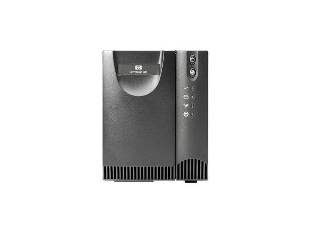 HP T750 G2 750 VA 500 Watts Tower UPS
