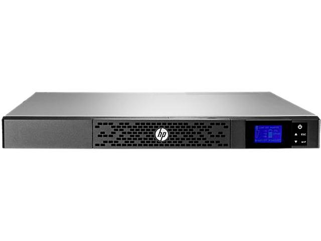HP R1500 G4 NA Uninterruptible Power System