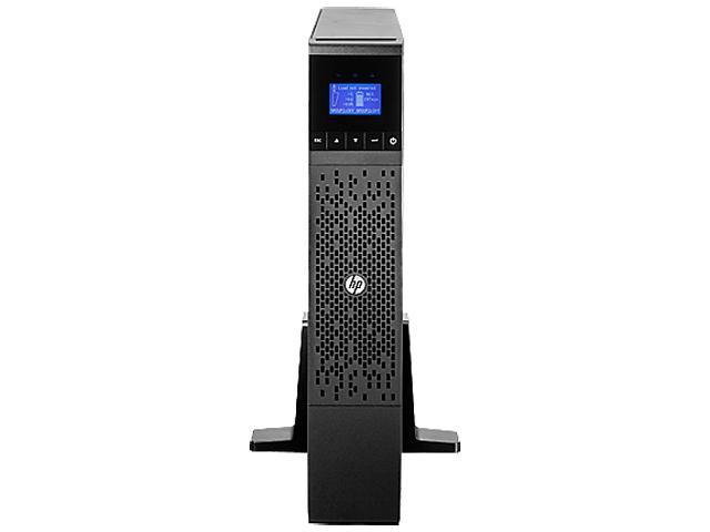 HP R/T3000 G4 Low Voltage NA/JP Uninterruptible Power System