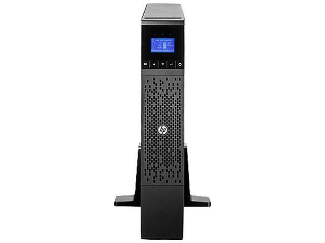 HP R/T3000 G4 Low Voltage NA/JP Uninterruptible Power System