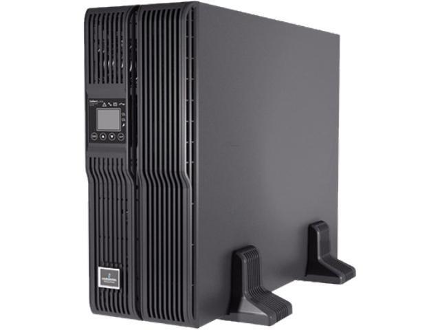 Liebert GXT4-8000RT208 8000 VA 7200 W UPS