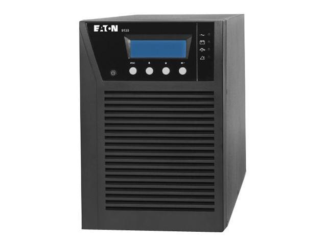 EATON PW9130L1500T-XL 1500 VA 1350 Watts UPS