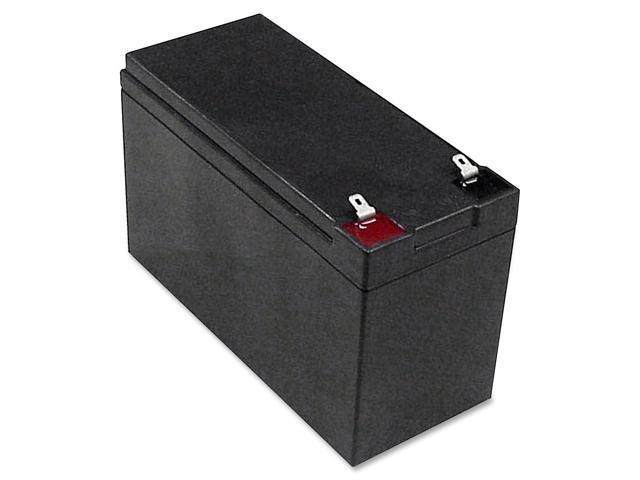 Battery-Biz B-610 UPS 12V battery for APC Best Technologies Tripp Lite