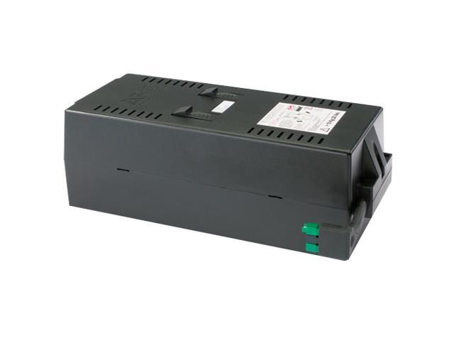 APC APCRBC107 UPS Replacement Battery Cartridge # 107