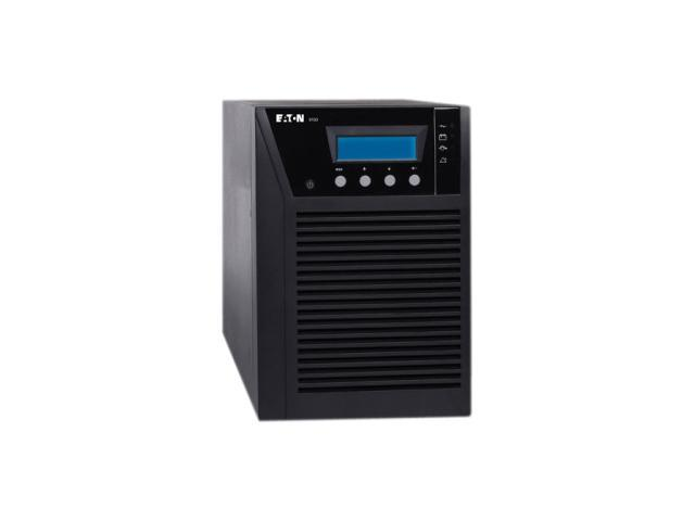 Eaton PW9310 3000VA Rack-mountable UPS