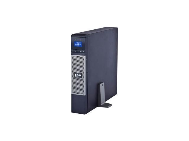 Eaton 5PX 1440 VA Tower/Rack Mountable UPS