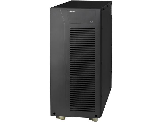 EATON PW9130N1500T-EBM UPS Accessories