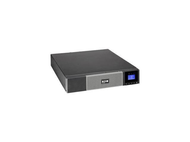 Eaton 5PX 3000VA Tower/Rack Mountable UPS