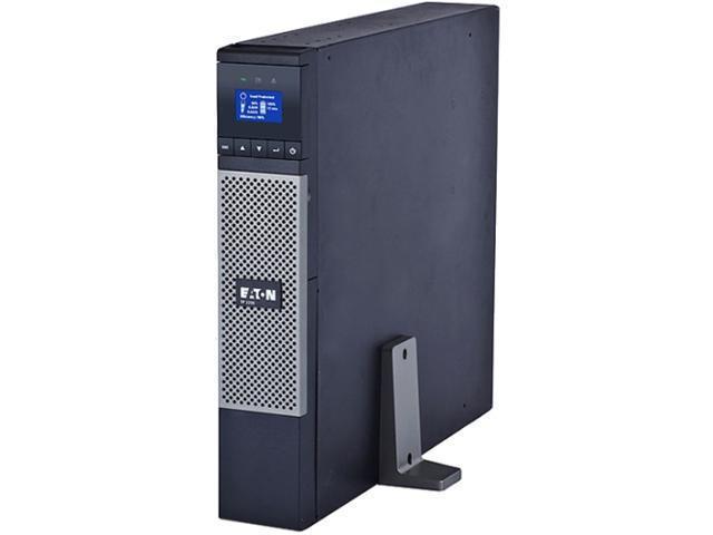 EATON 5P1500RT 1440 VA 1440 Watts UPS