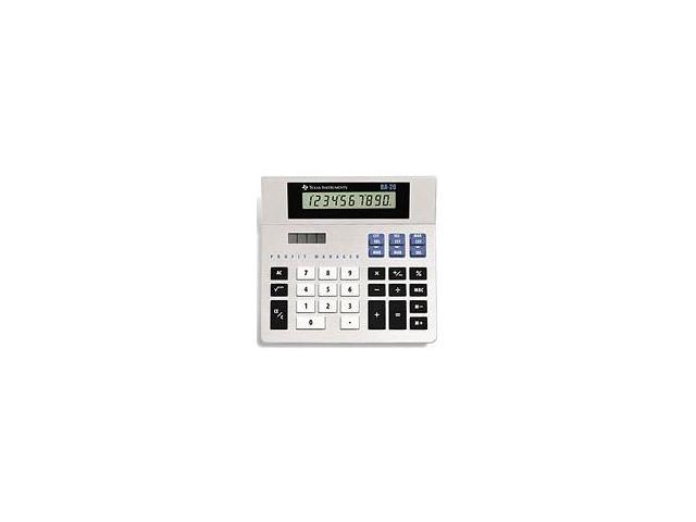 Hp 50g review - Best Graphing Calculator - Top 7 Review