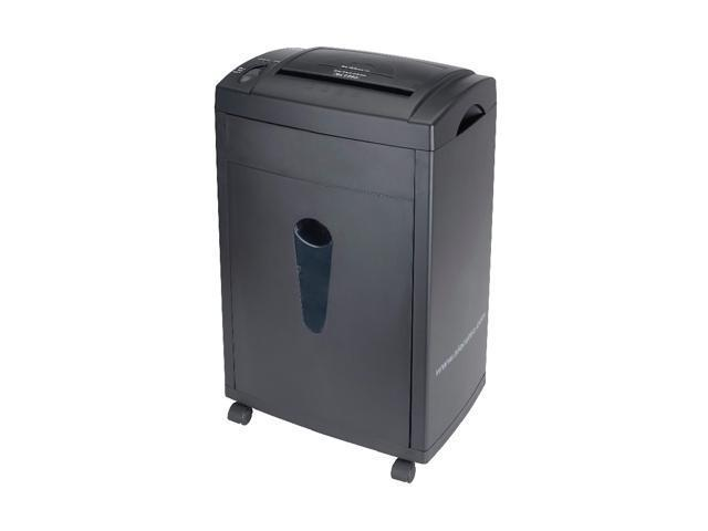 Aleratec  DVD CD Shredder Plus DS18 - Part # 240147