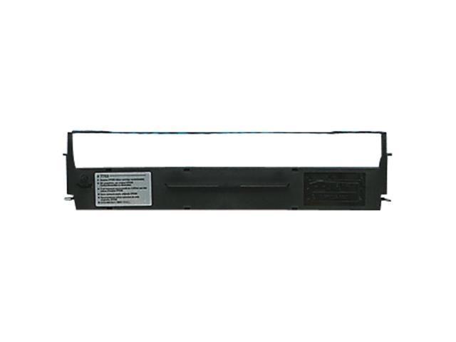 Epson 7753 Writing & Correction Supplies