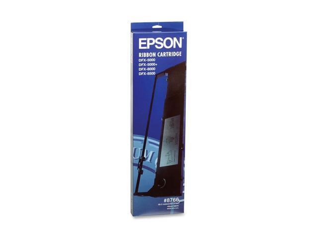 Epson 8766 Writing & Correction Supplies