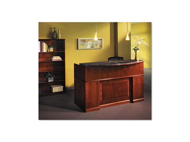 Furniture Office Furniture Desk Reception Station Desk
