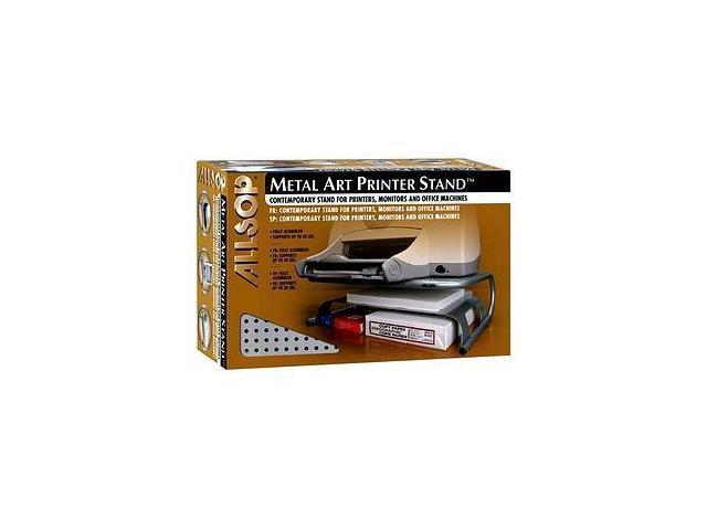 ALLSOP 27873 Desk Accessories & Workspace Organizers
