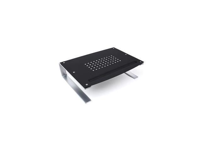 ALLSOP 29248 Desk Accessories & Workspace Organizers