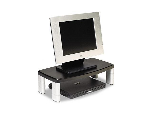 3M MS90B Desk Accessories & Workspace Organizers