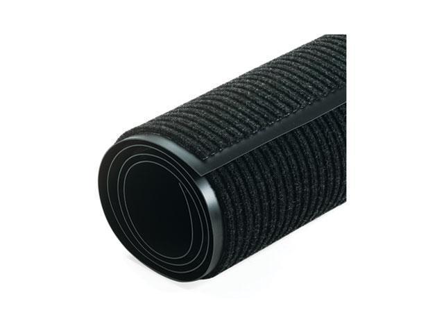 Guardian                                 Golden Series Indoor Wiper Mat, Polypropylene, 48 x 72, Charcoal