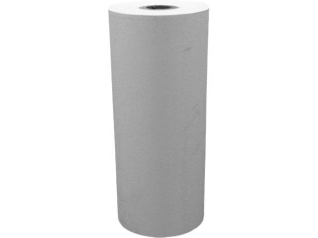 Seiko SS112-025A Thermal paper