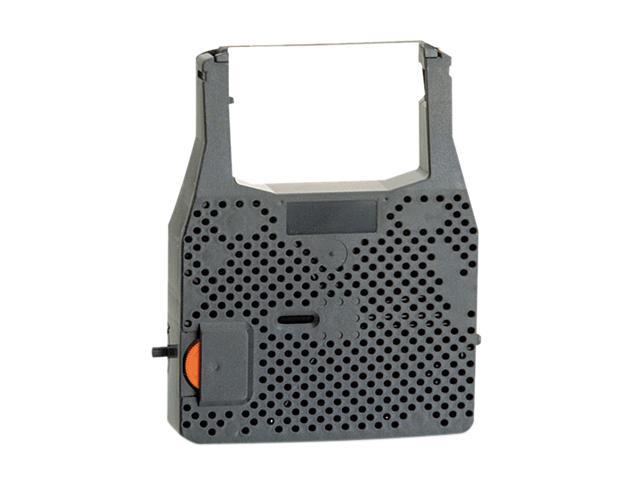 Dataproducts R0510 R0510 Compatible Correctable Ribbon, Black