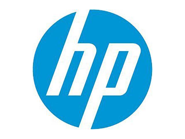 HP W5X56UT#ABA RP5 Retail System - Intel Pentium 3.20 GHz - 4 GB DDR3 SDRAM - 500 GB HDD SATA 500 GB DVD