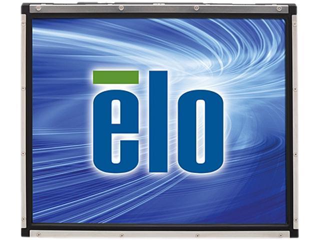 Elo Touch E419638 15