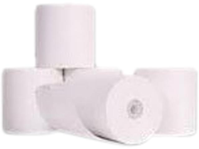Star 37963920 Direct Thermal Receipt Paper