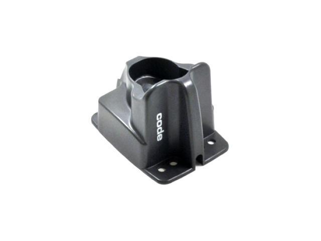 CODE CRA-A62 ECS-H Battery charger