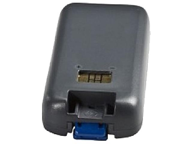 Intermec 318-034-023 Extended Capacity Battery