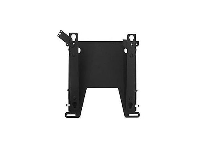 Sony PLP-91/D Plasma Wall Mount Kit