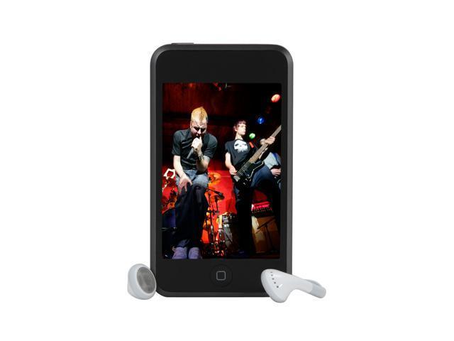 Apple 16GB iPod Touch MA627LL/A