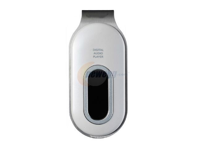 samsung 1gb flash mp3 player with