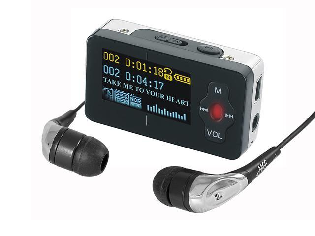 Mee audio MiniMee 1.1