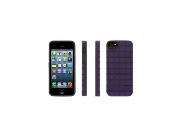 Griffin Technology MeshUps Case for iPod touch (5th gen.)