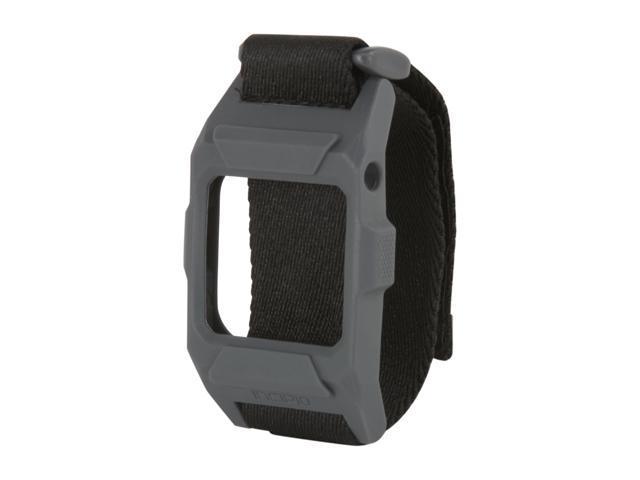 NGP Wristband Case for iPod nano 6G