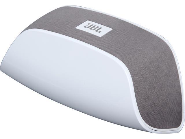 JBL Soundfly Bluetooth Speaker