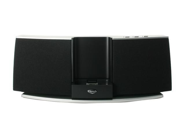 Klipsch iGroove SXT 30-Pin iPod iPhone Speaker Dock