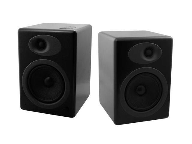 audioengine Speaker System Model A5B