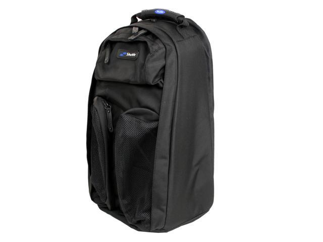 Shuttle PF30 Backpack for  XPC System