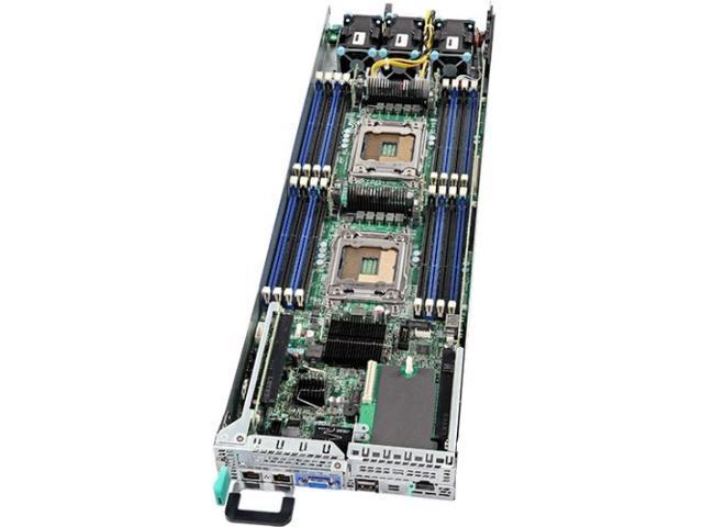 Intel HNS2600WPF Compute Module