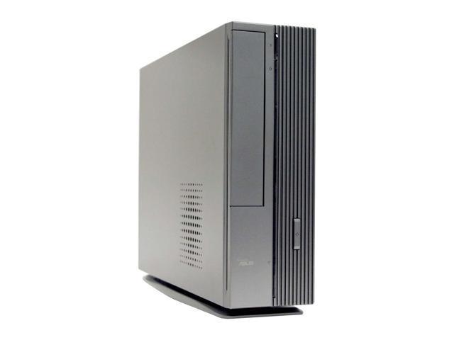 ASUS Pundit-R Intel Pentium 4 / Celeron ATI 9100IGP (RS300) ATI Radeon 9100 Barebone