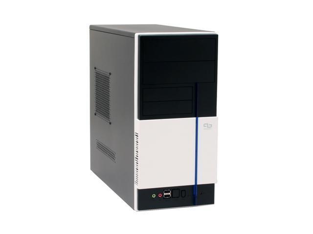 ASUS Vintage V2-AE1 AMD Athlon 64 up to 3800+ AMD Socket 939 VIA K8M800 VIA Graphics Integrated Barebone